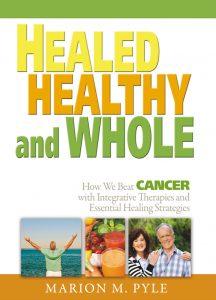 HHW Book Cover copy
