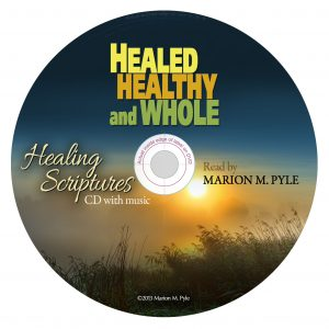 HealingCD_scripture_Round2_A4-E
