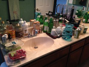 hhw-makeshift-kitchen